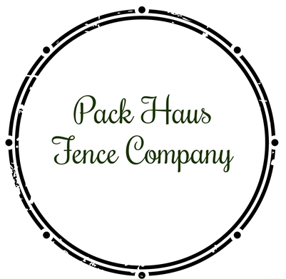 Pack Haus Fence Company