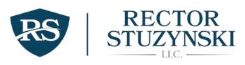 Rector Stuzynski LLC - Colorado Springs Law Firm