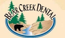 Bear Creek Dental Center