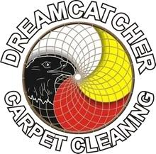 Dream Catcher Carpet Cleaning