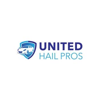 United Hail Pros