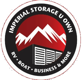 Imperial Storage U Own