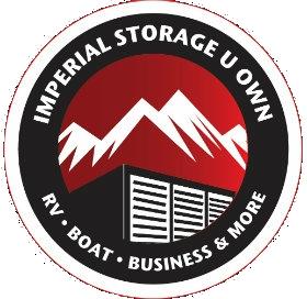 Imperial Storage U Own