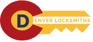 Denver Locksmiths