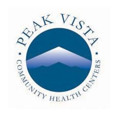 Peak Vista Community Health Centers Colorado Springs Co