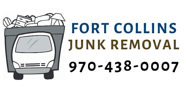 Fort Collins Junk Removal Fort Collins Co