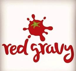 Red Gravy Restaurant - Colorado Springs