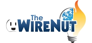 The WireNut