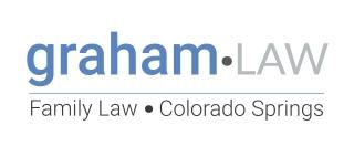 Graham.Law, Colorado Springs Divorce & Family Law Attorneys