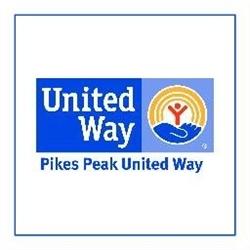 Pikes Peak United Way