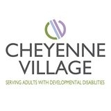 Cheyenne Village