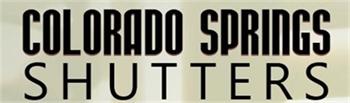Colorado Springs Shutters