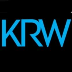 KRW Associates