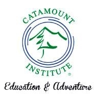 Catamount Institute