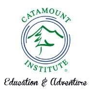 Catamount Institute