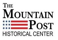 Mountain Post Historical Association, Inc.