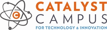 The Catalyst Campus for Technology & Innovation