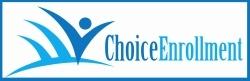 Choice Enrollment