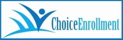 Choice Enrollment