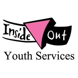Inside/Out Youth Services Colorado Springs