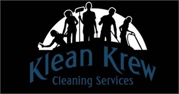 Klean Krew Cleaning Services