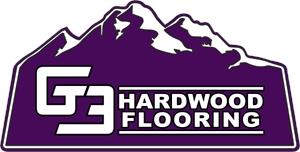 G3 Hardwood Flooring