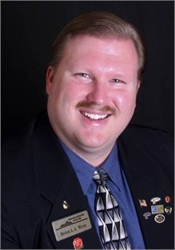 Brian L. A. Wess - BBB A+ Rated Home & Real Estate Consultant - Military Homes & Relocation