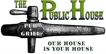 The Public House