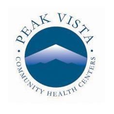 Peak Vista Community Health Centers