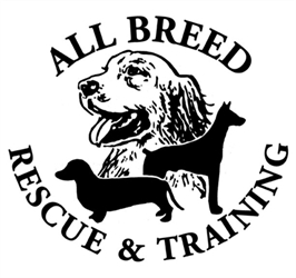 All Breed Rescue & Training