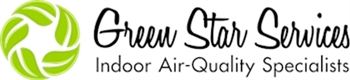 Green Star Services