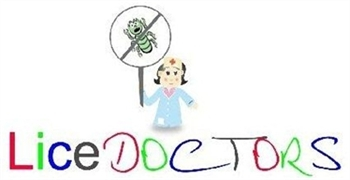 Licedoctors Professional Head Lice Treatment and Nit Removal