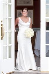 Colorado Springs Wedding Photographer
