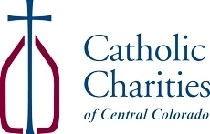 Catholic Charities of Central Colorado