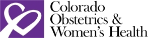 Colorado Obstetrics and Women's Health