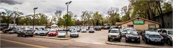 Street Smart Auto Brokers