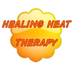 Healing Heat Therapy