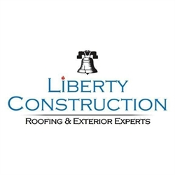 Liberty Construction - Colorado Springs