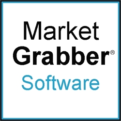 MarketGrabber Online Directory, Job Board and Classifieds Software