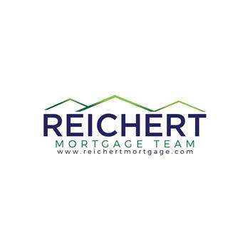 The Reichert Mortgage Team
