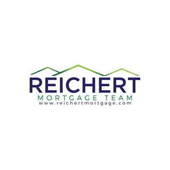 The Reichert Mortgage Team