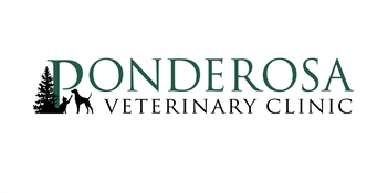 Ponderosa Veterinary Clinic