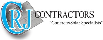 CRJ Contractors