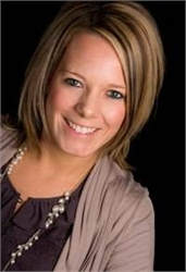 Sumer Liebold - The Graham Group 8z Real Estate