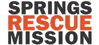 Springs Rescue Mission