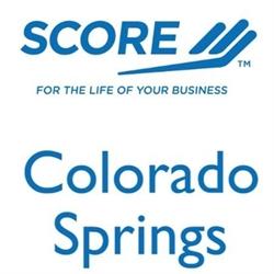 Colorado Springs SCORE