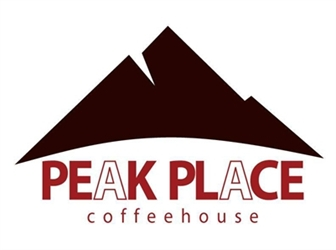 Peak Place Coffeehouse