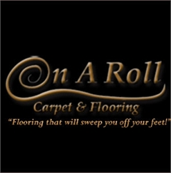 On A Roll Carpet and Flooring