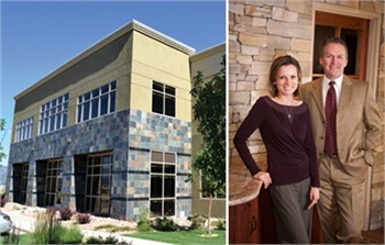 Pinnacle Dentistry - Colorado Springs Dentist