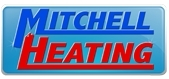 Mitchell Heating